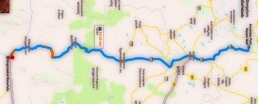 map_hogenakalFalls_edit