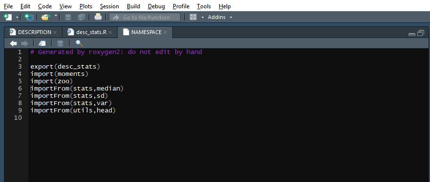 namespace_file