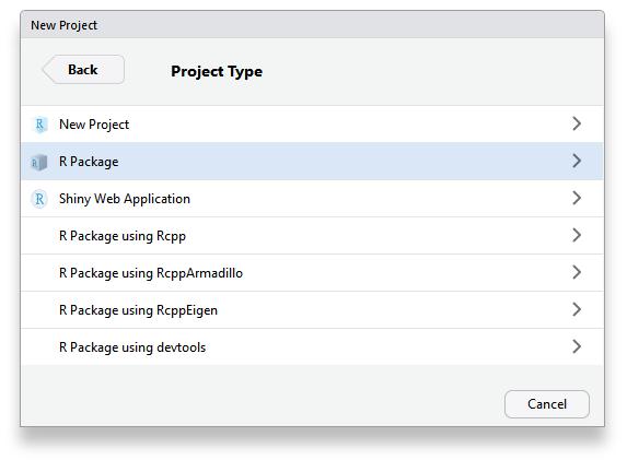 r_package_step2