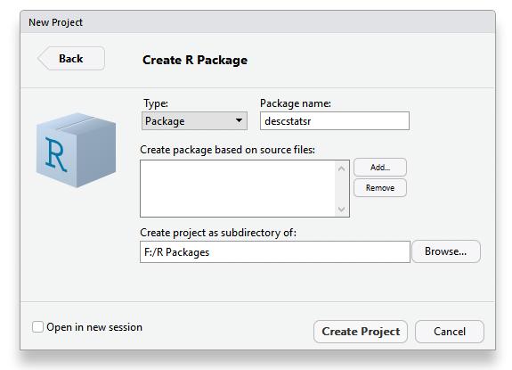 r_package_step3