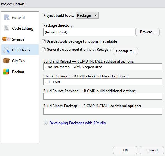 step1_build_package